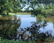 TBD County Rd 803, Burleson image