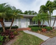 12222 Sw 77th Ave, Pinecrest image