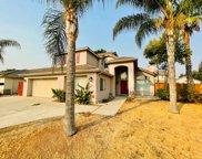 5757 N Mitre, Fresno image
