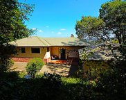 10257  Hillview Road, Newcastle image