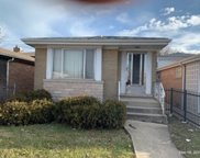9349 South Halsted Street, Chicago image