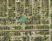 6127 Hutton CT, Fort Myers image
