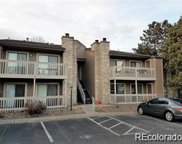10253 East Peakview Avenue Unit 202, Englewood image