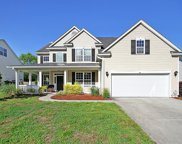 133 Spring Meadows Dr, Summerville image
