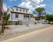 84 N Beach, Cape May Court House image