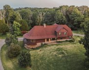 1051 Maddox Lane, Lawrenceburg image