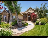 637 E Warm Springs Dr, Kaysville image
