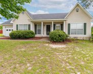 193 Willow Forks Road, Lexington image