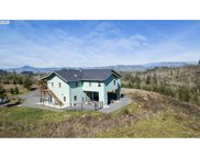 82540 Bear Creek  RD, Creswell image