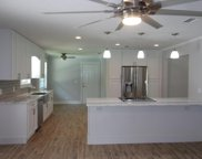 7740 HOLIDAY RD S, Jacksonville image