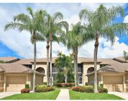 14300 Hickory Links CT Unit 1822, Fort Myers image