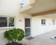 4309 Mariner WAY Unit 107, Fort Myers image