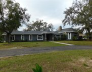 10465 Osceola Drive, New Port Richey image