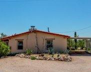 4502 N Caminito Este, Tucson image
