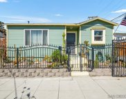 4222 Dwight St, East San Diego image