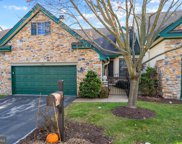 1732 Yardley   Drive, West Chester image