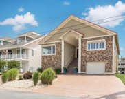 12608 Selsey Rd, Ocean City image