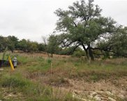 Emmanuelle Ct, Dripping Springs image
