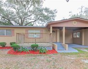 2420 Armstrong Road, Lakeland image