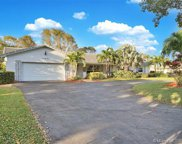 11051 Nw 29th St, Coral Springs image