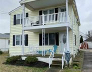130 E Palm, Wildwood Crest image