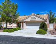 2820 MORNING RIDGE Drive, Las Vegas image