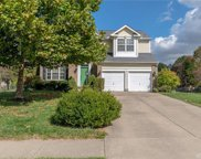 1175 Yankee Woods Drive, Centerville image