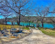 14300 #260 Flat Top Ranch Road, Austin image