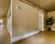 17426 Bothell Wy NE Unit A105, Bothell image