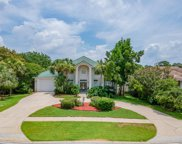 138 W W Country Club Drive, Destin image