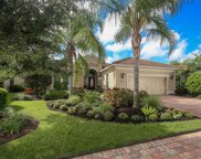 7542 Windy Hill Cove, Lakewood Ranch image
