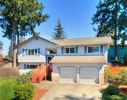 506 SW 326th St, Federal Way image