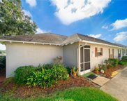 1160 Villa Lane Unit 108, Apopka image