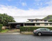 1128 Aukele Street, Oahu image