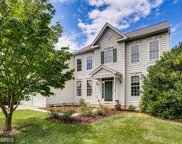 14709 CARRIAGE MILL ROAD, Woodbine image