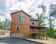 Lot 134 Antelope Way, Sevierville image