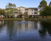 4811 Innisbrook Court Unit 309, Myrtle Beach image