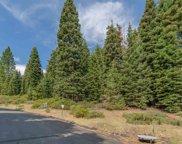 11494 Alder Hill Road, Truckee image