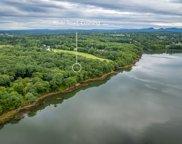 00 River Road, Cushing image