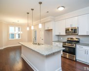 715 Waterford Lake Drive Unit #715, Cary image