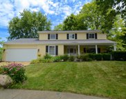 68 Nadine N Place, Westerville image