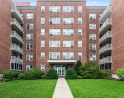 1255 North  Avenue Unit #60, New Rochelle image