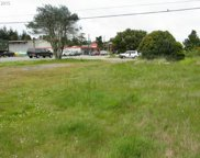 19th  ST, Port Orford image