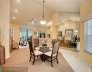 11682 Briarwood Circle Unit 3, Boynton Beach image