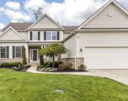 5038 Glenmeir Court, Powell image