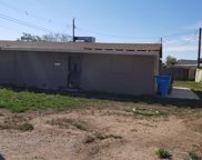 2212 N 30th Avenue, Phoenix image