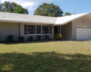 1518 S Hillcrest Avenue, Clearwater image