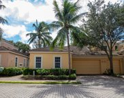 324 Commons Way, Palm Beach Gardens image