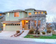 10699 Cedarcrest Circle, Highlands Ranch image