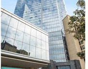 1 Renaissance Square Unit 12A, White Plains image